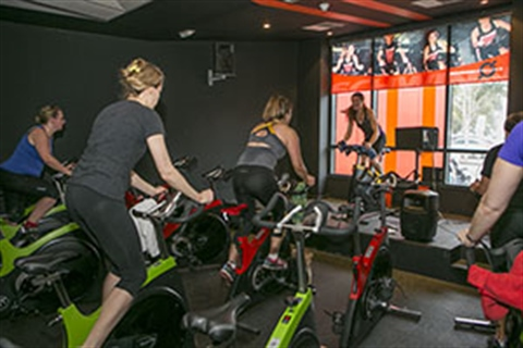 Cycle-studio-1.jpg