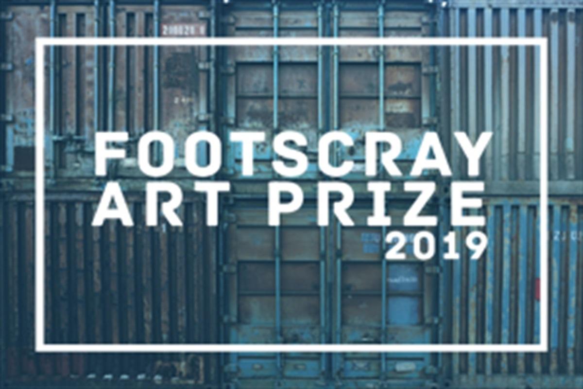 Footscray Art Prize - Maribyrnong Council Arts and Culture