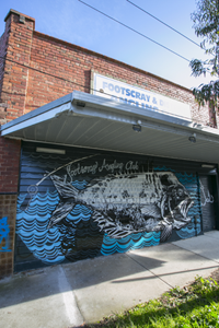 Footscray & District Angling Club-front-300x200.png