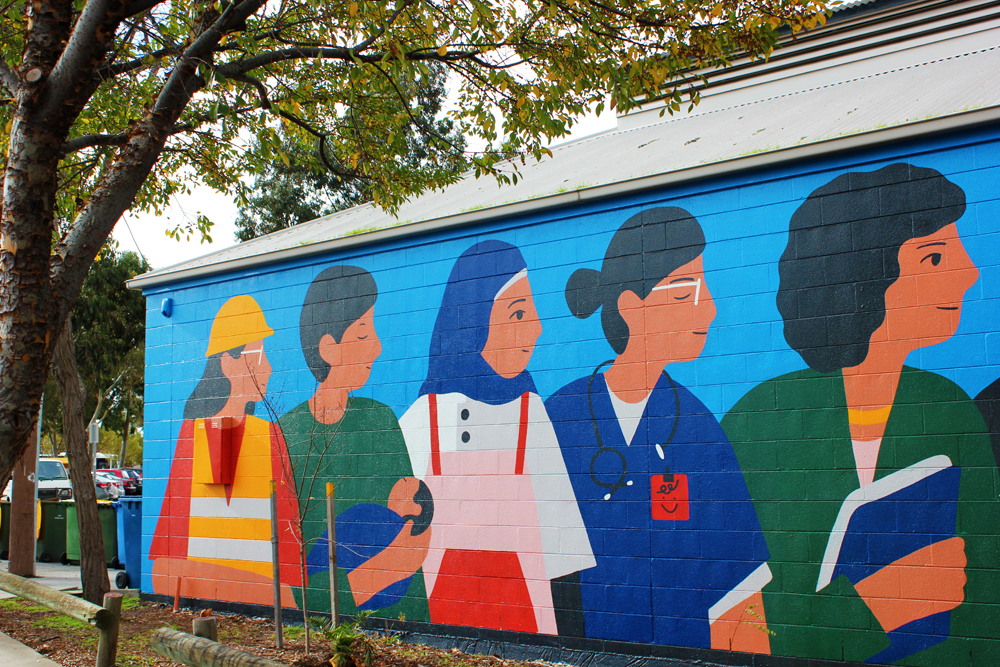 Gender Equity wall - Carla McRae web.jpg