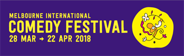 Comedy-Fest-Logo.png