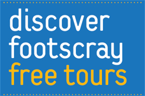 Discover Free Footscray