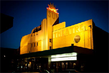 sun theatre.png