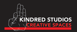 KindredLogo_web.png