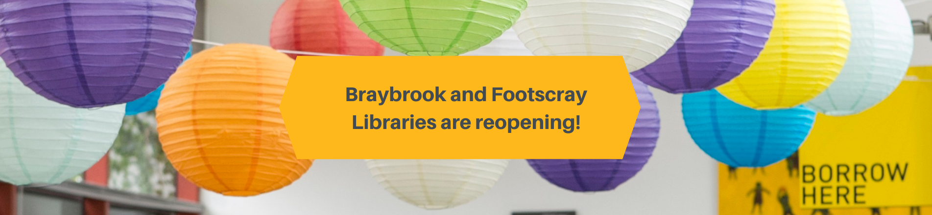 Braybrook-and-Footscray-reopening-Feb-17-slider.png