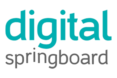 digital-springboard-event.png