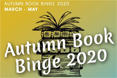 Autumn-Book-Binge-website-300x200.png
