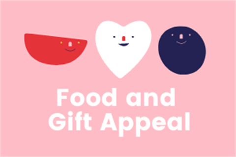 Food-and-Gift-Appeal-Website.png