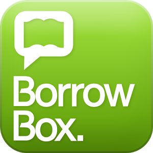 borrowbox-icon.png