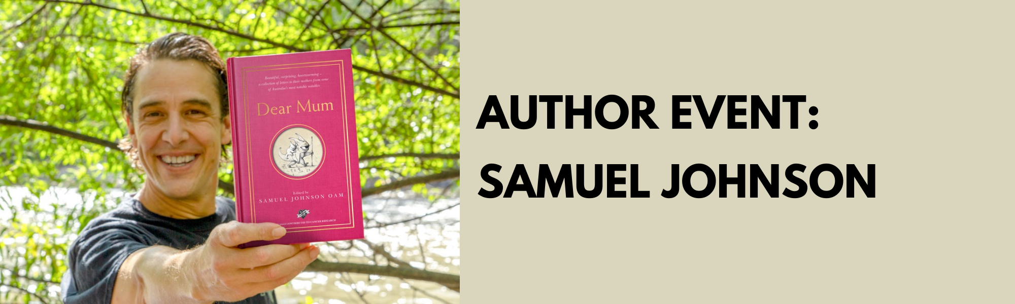 Author-event-Samuel-Johnson.png