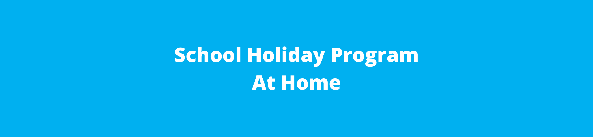 School-Holiday-website-slider.png