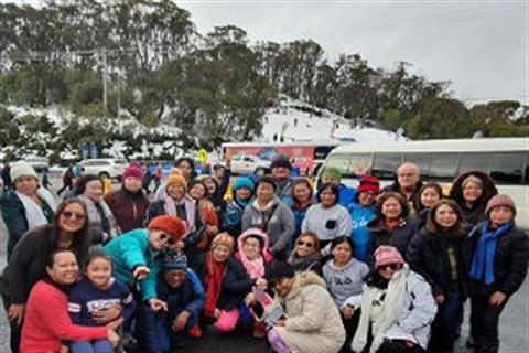 Filipino Elderly Get Together_trip to Mt Buller_2018-19smallgrant.jpg