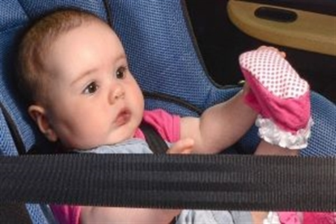 Child-in-car-seat.jpg