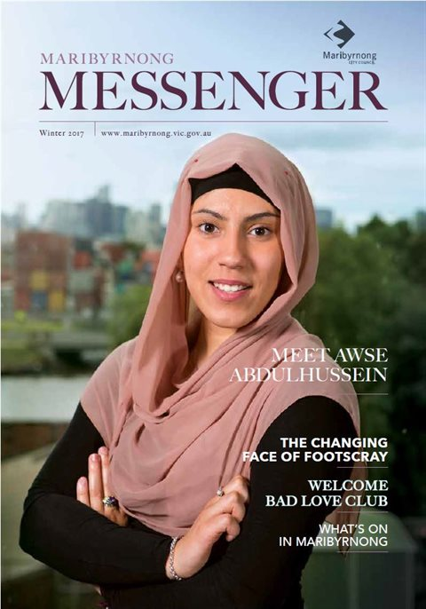 Maribyrnong Messenger Winter 2017.jpg