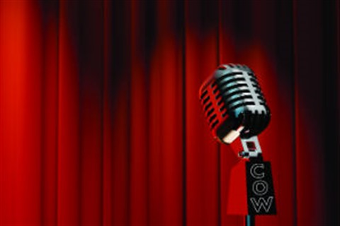 Comedy-Out-West-Open-Mic-300x200_1.jpg