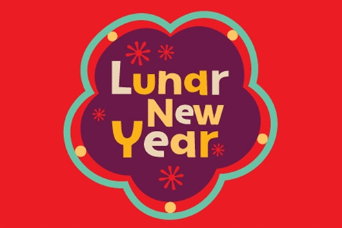 Lunar New Year 2020 blog