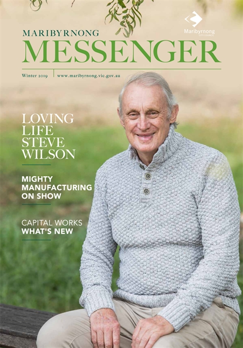 Maribyrnong Messenger Winter 2019.jpg
