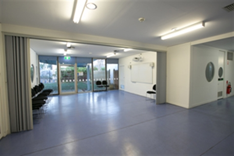maribyrnong-meeting-room-2.jpg