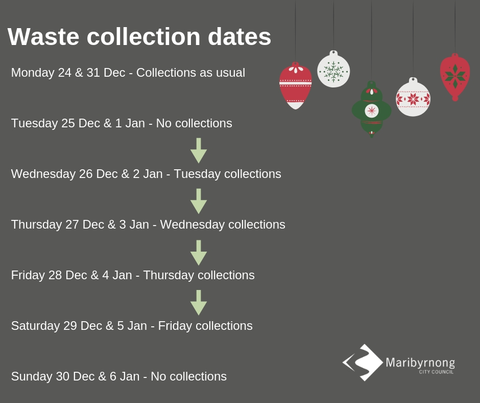 Waste collection dates(1).jpg