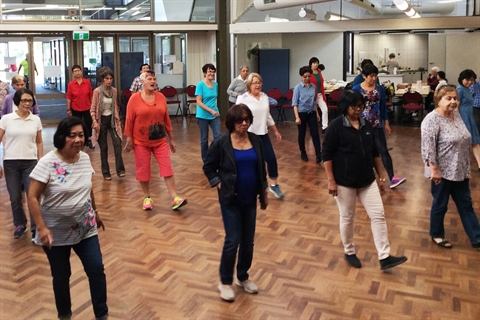 Maribyrnong-Community-Centre-Line-Dancing-Photo-2-21-March-2018.jpg