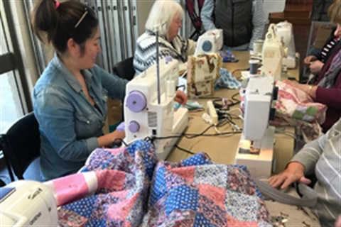 Maribyrnong-Community-Centre-Quilting-and-Patchwork-Photo-2-2018.jpg