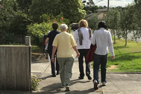 Maribyrnong-Community-Centre-Walking-Group-3-20161214.jpg