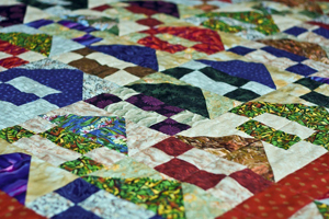 Quilting patchwork and appliqué maribyrnong