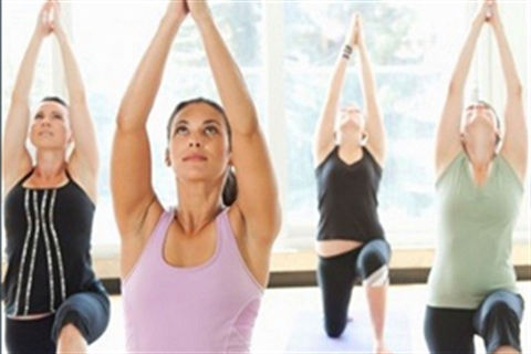 Womens-only-yoga.jpg