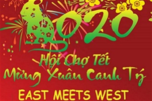 East Meets West 2020_300x200.JPG