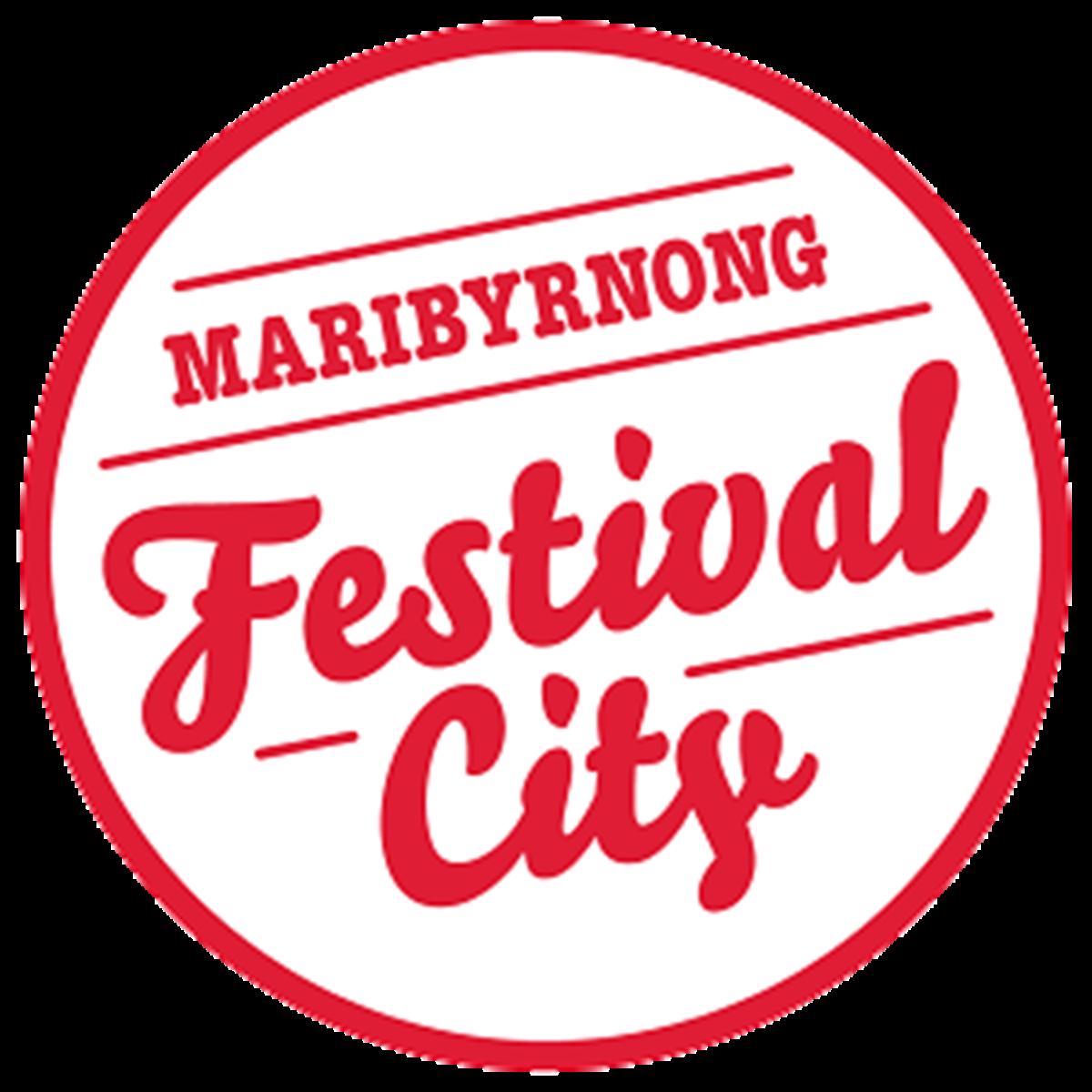 Maribyrnong Victoria: Festivals And Activations