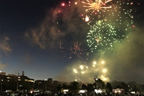 Fireworks Image for Footscray Diwali_300x200.JPG