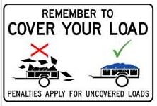 Remember-to-cover-your-load.jpg