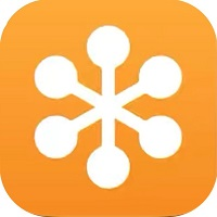 GoToMeeting App Image