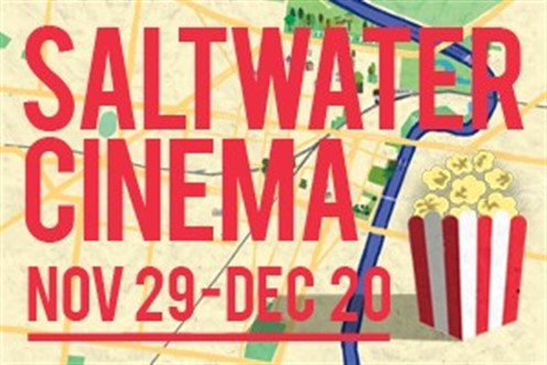 Saltwater Cinema