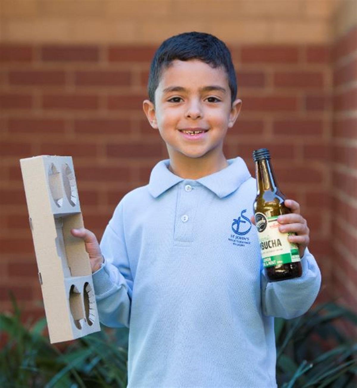 Maribyrnong Victoria: Environmental Programs For Schools