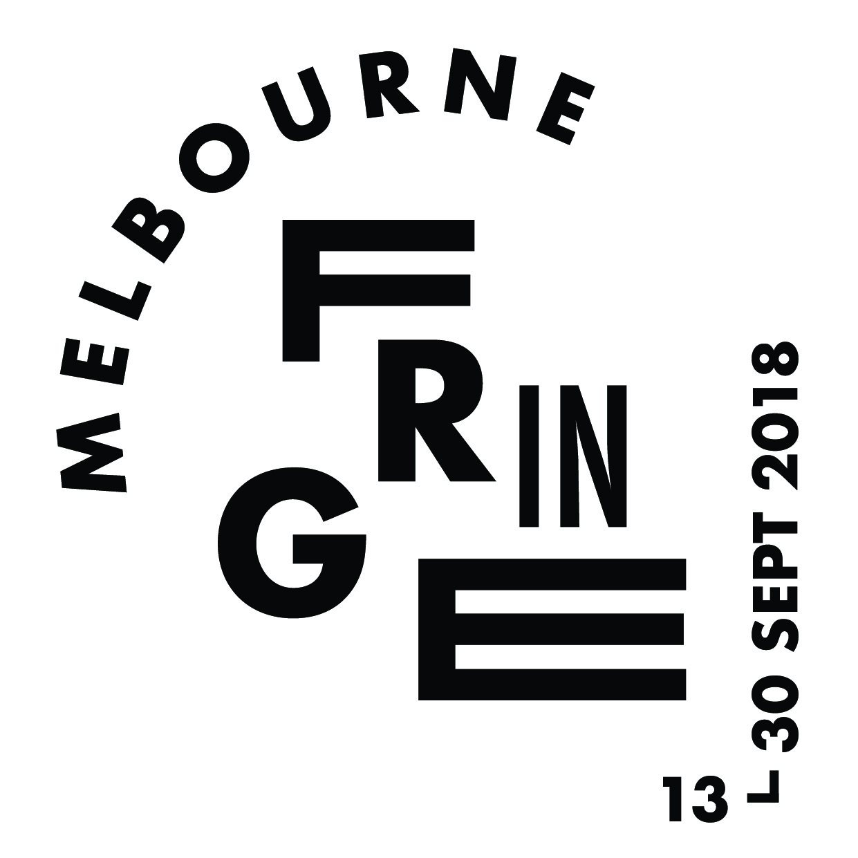 MF18 FRINGE LOGO_2018 DATES_BLACK.jpg