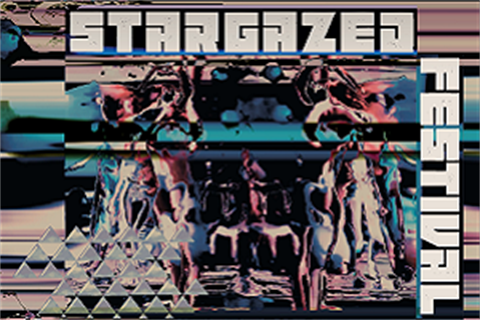 Stargzed Festival_300x200.png