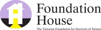 Foundation House.png
