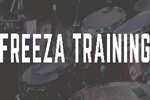 Freeza Training.jpg