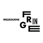 Fringe-logo_website_150x150.jpg
