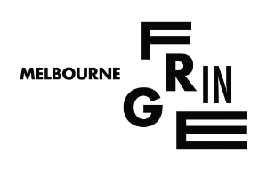 Fringe-for-website200x300.jpg
