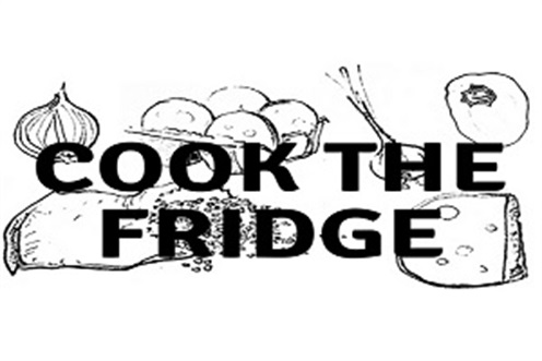 Cook the fridge logo.jpg