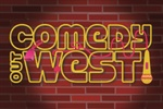 Comedy Out West