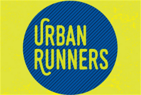 Urban-Runners.png