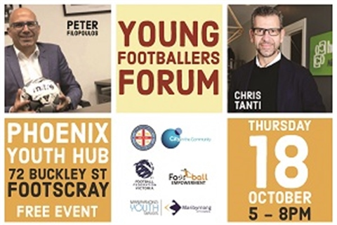 Young Footballers Forum - Flyer.jpg