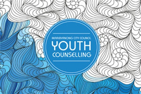 Youth Services Counselling image
